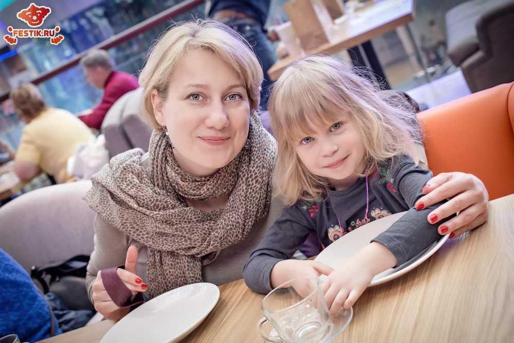 fotootchet-den-zaschitnika-otechestva-23-fevralya-2016-festik-moskva (10)