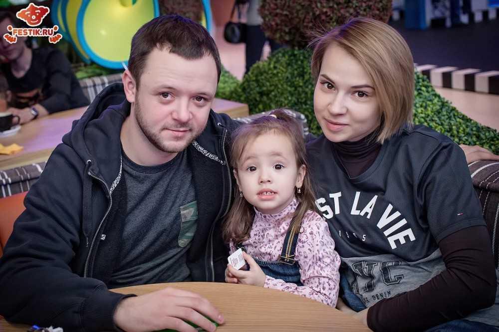 fotootchet-den-zaschitnika-otechestva-23-fevralya-2016-festik-moskva (20)