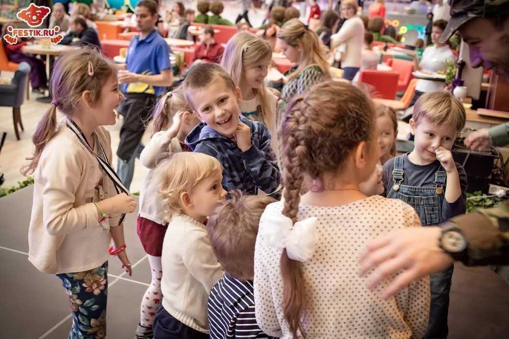 fotootchet-den-zaschitnika-otechestva-23-fevralya-2016-festik-moskva (22)