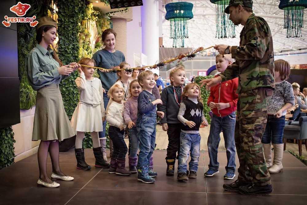 fotootchet-den-zaschitnika-otechestva-23-fevralya-2016-festik-moskva (58)