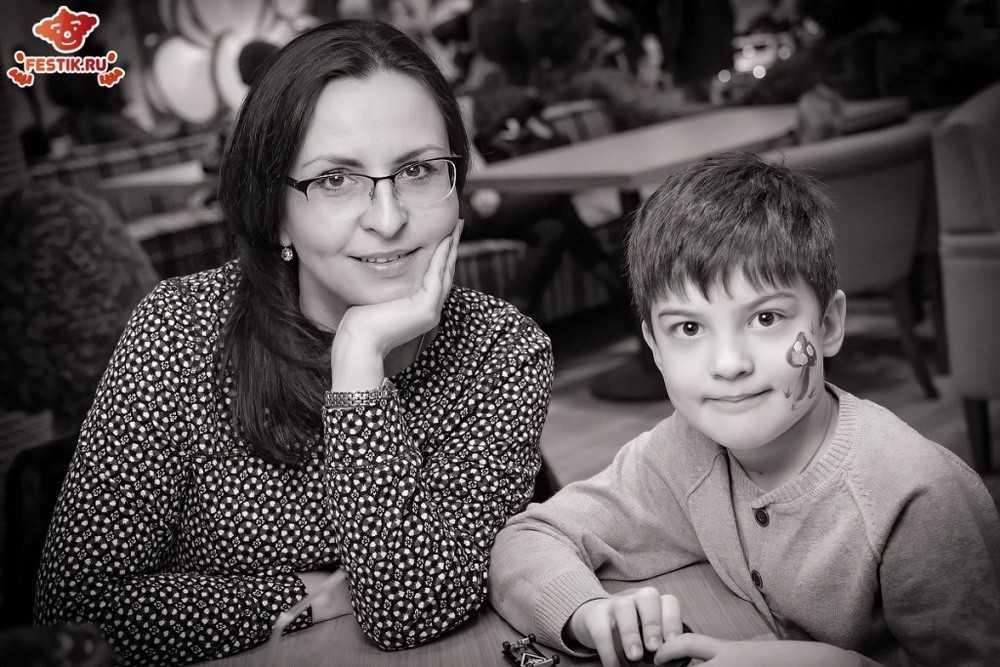 fotootchet-otkryitie-restorana-monster-hiils-13-fevralya-2016-festik-moskva (17)