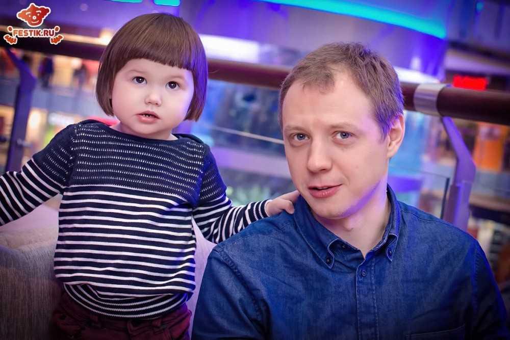 fotootchet-otkryitie-restorana-monster-hiils-13-fevralya-2016-festik-moskva (2)