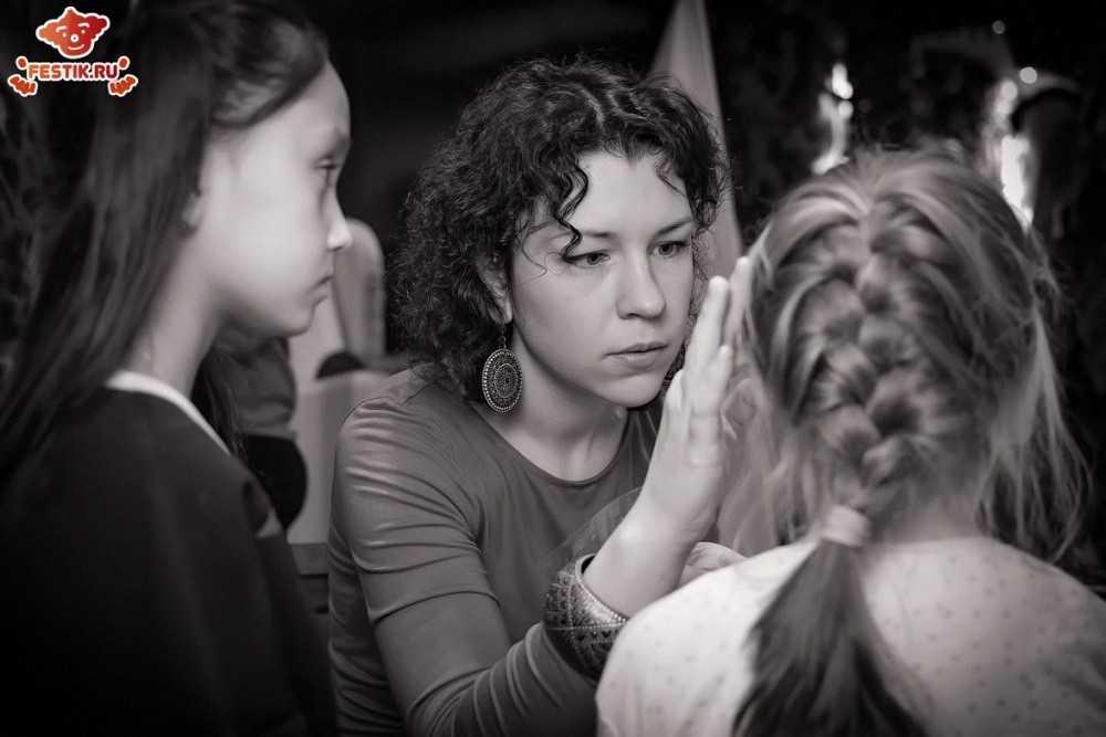 fotootchet-otkryitie-restorana-monster-hiils-13-fevralya-2016-festik-moskva (28)