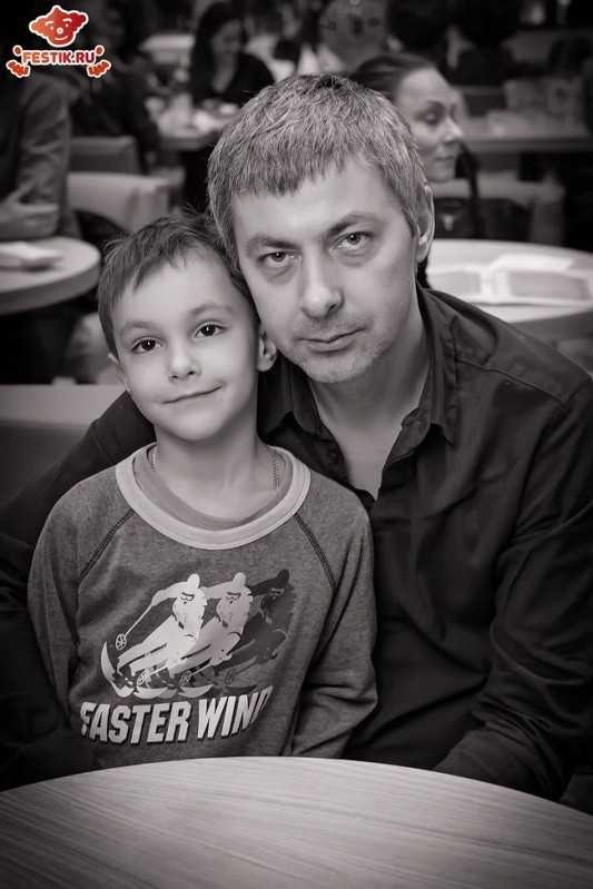 fotootchet-otkryitie-restorana-monster-hiils-13-fevralya-2016-festik-moskva (39)