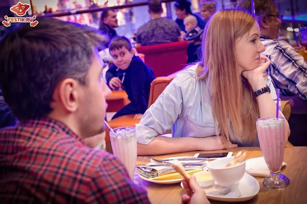 fotootchet-otkryitie-restorana-monster-hiils-13-fevralya-2016-festik-moskva (49)