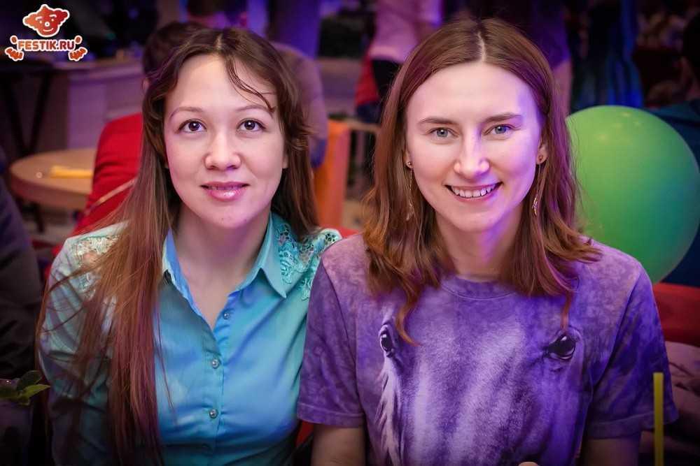 fotootchet-otkryitie-restorana-monster-hiils-13-fevralya-2016-festik-moskva (50)