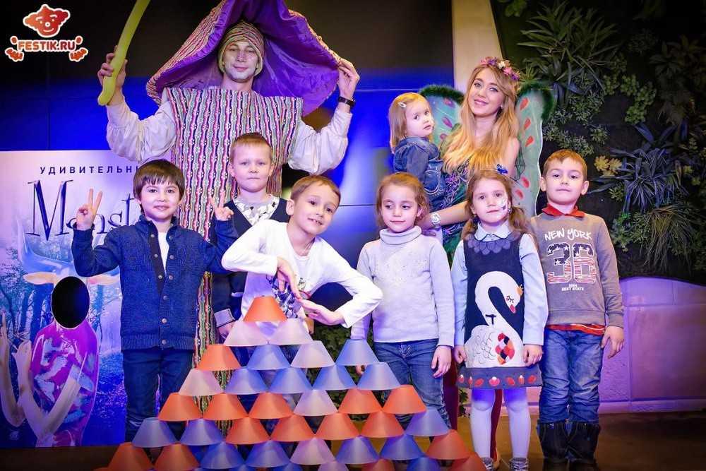 fotootchet-otkryitie-restorana-monster-hiils-13-fevralya-2016-festik-moskva (53)