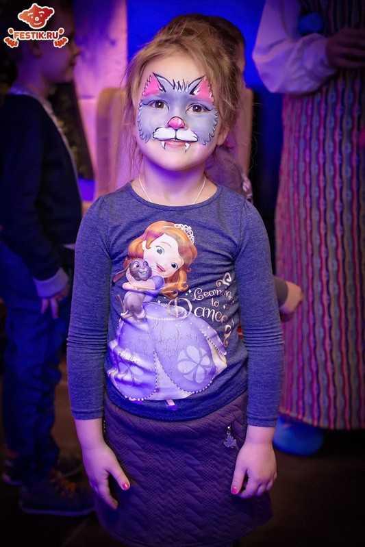 fotootchet-otkryitie-restorana-monster-hiils-13-fevralya-2016-festik-moskva (55)