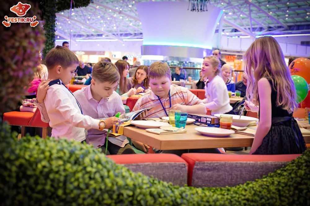 fotootchet-otkryitie-restorana-monster-hiils-13-fevralya-2016-festik-moskva (76)