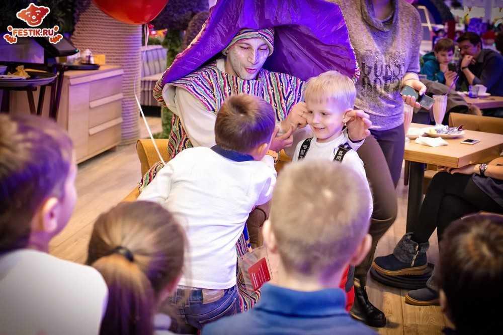 fotootchet-otkryitie-restorana-monster-hiils-13-fevralya-2016-festik-moskva (87)