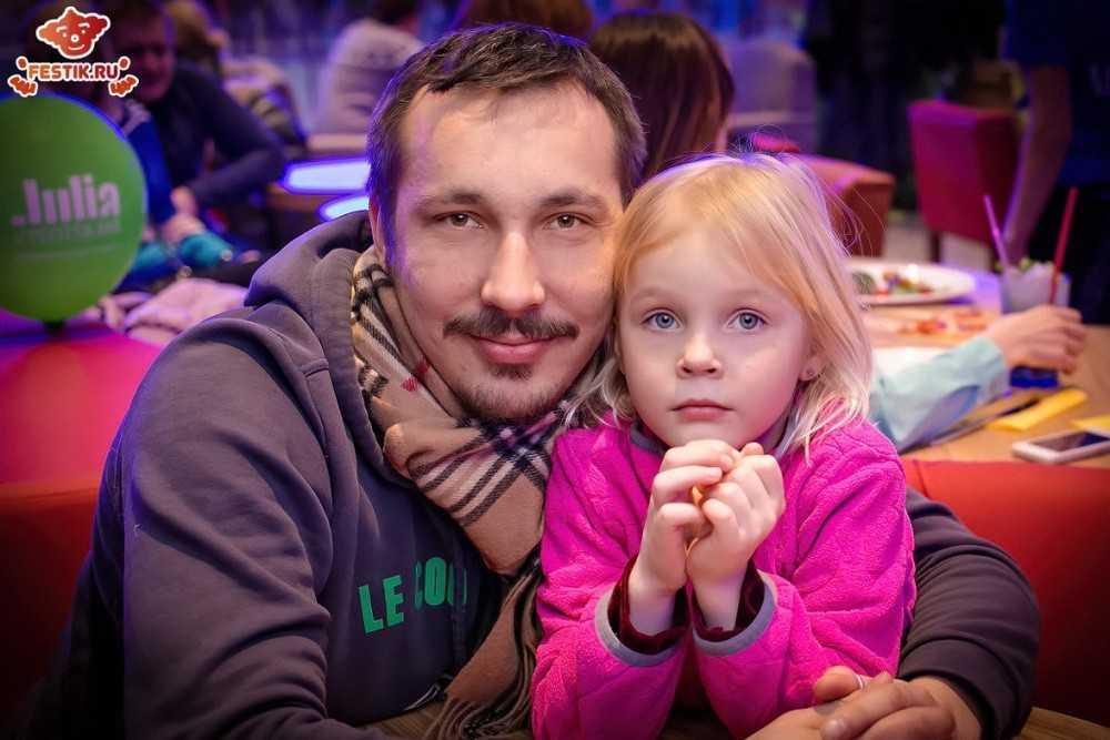 fotootchet-otkryitie-restorana-monster-hiils-13-fevralya-2016-festik-moskva (92)