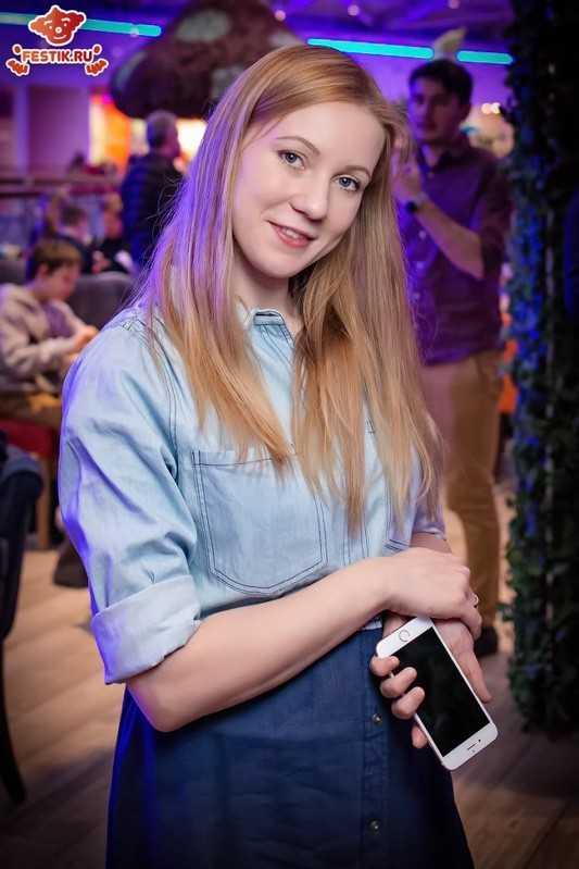 fotootchet-otkryitie-restorana-monster-hiils-13-fevralya-2016-festik-moskva (93)