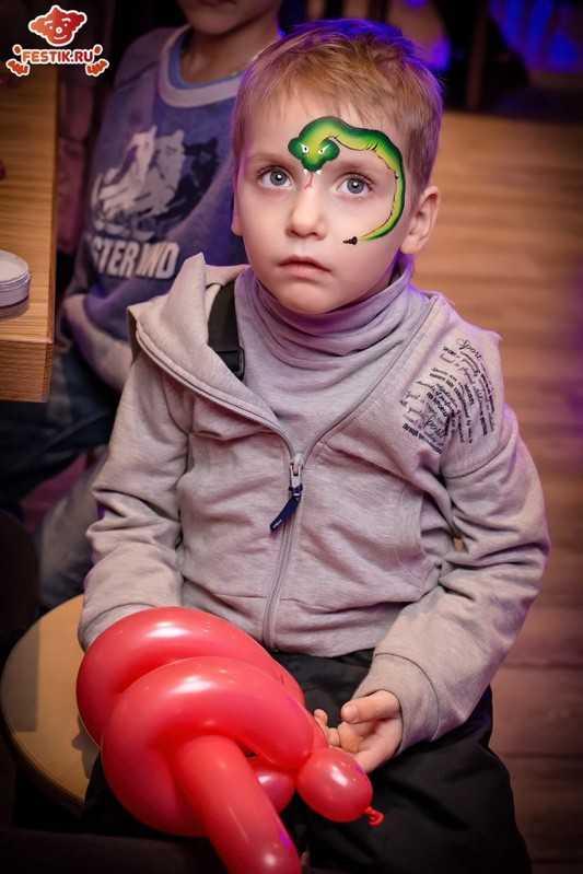fotootchet-otkryitie-restorana-monster-hiils-13-fevralya-2016-festik-moskva (98)
