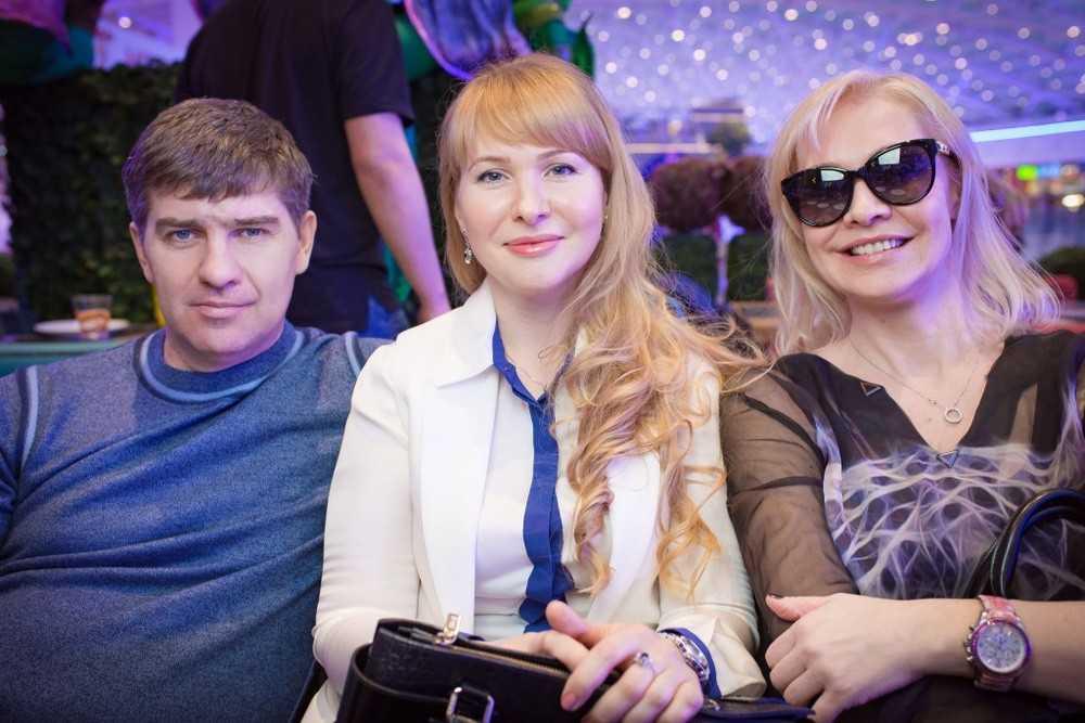 F_ MSK_ 25_03_16_MONSTERHILLS_ ZAKHAROVA_1
