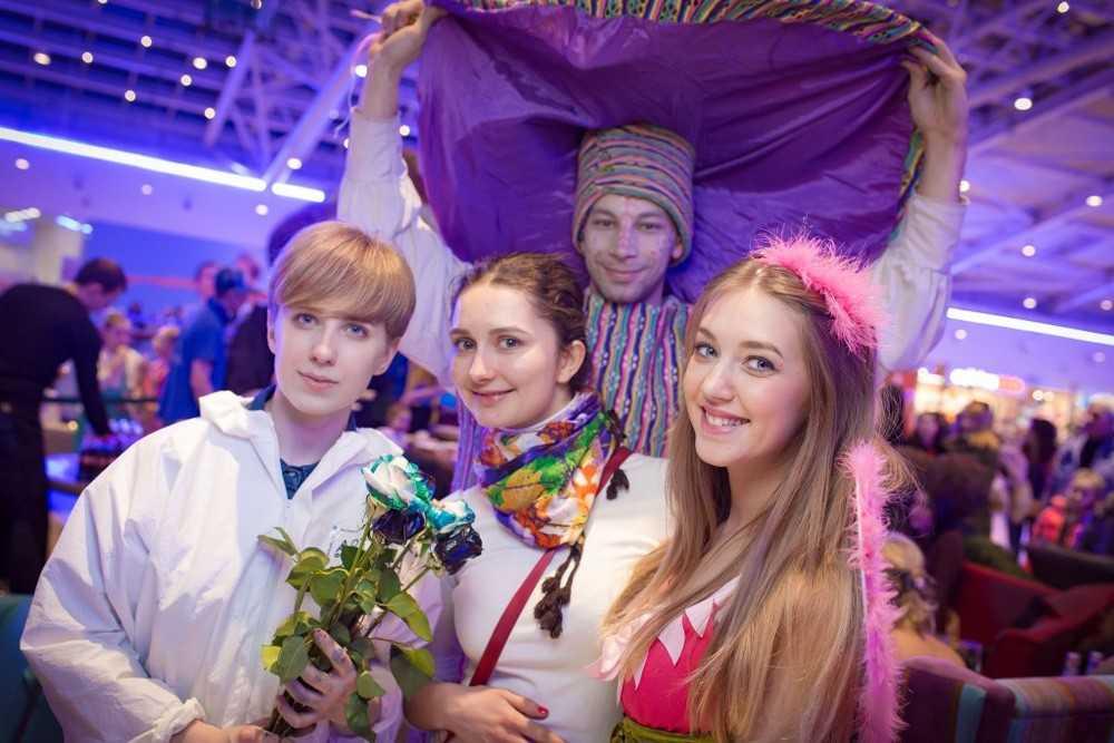 F_ MSK_ 25_03_16_MONSTERHILLS_ ZAKHAROVA_113