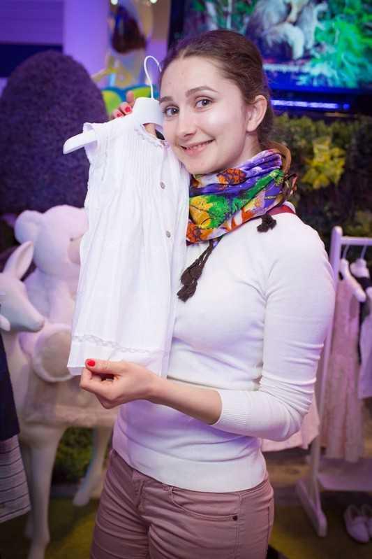 F_ MSK_ 25_03_16_MONSTERHILLS_ ZAKHAROVA_16
