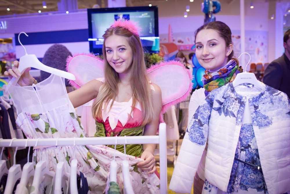F_ MSK_ 25_03_16_MONSTERHILLS_ ZAKHAROVA_21