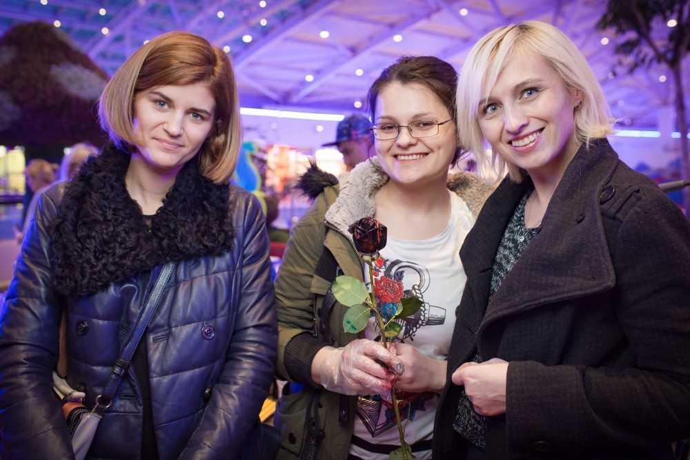 F_ MSK_ 25_03_16_MONSTERHILLS_ ZAKHAROVA_28