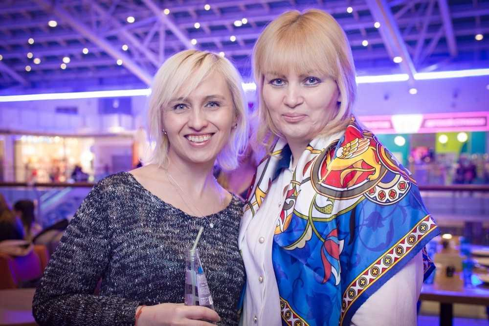 F_ MSK_ 25_03_16_MONSTERHILLS_ ZAKHAROVA_50