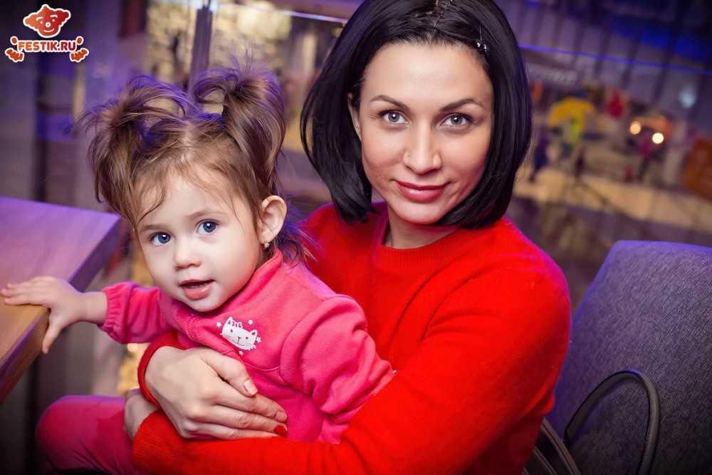 fotootchet-8-marta-8-marta-2016-festik-moskva-11