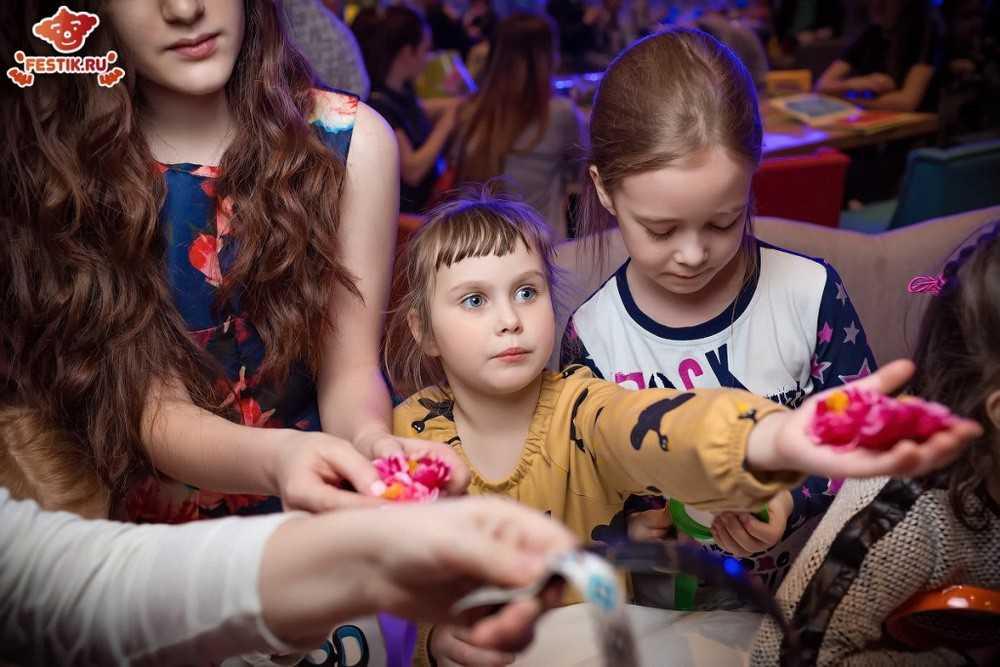 fotootchet-8-marta-8-marta-2016-festik-moskva-14