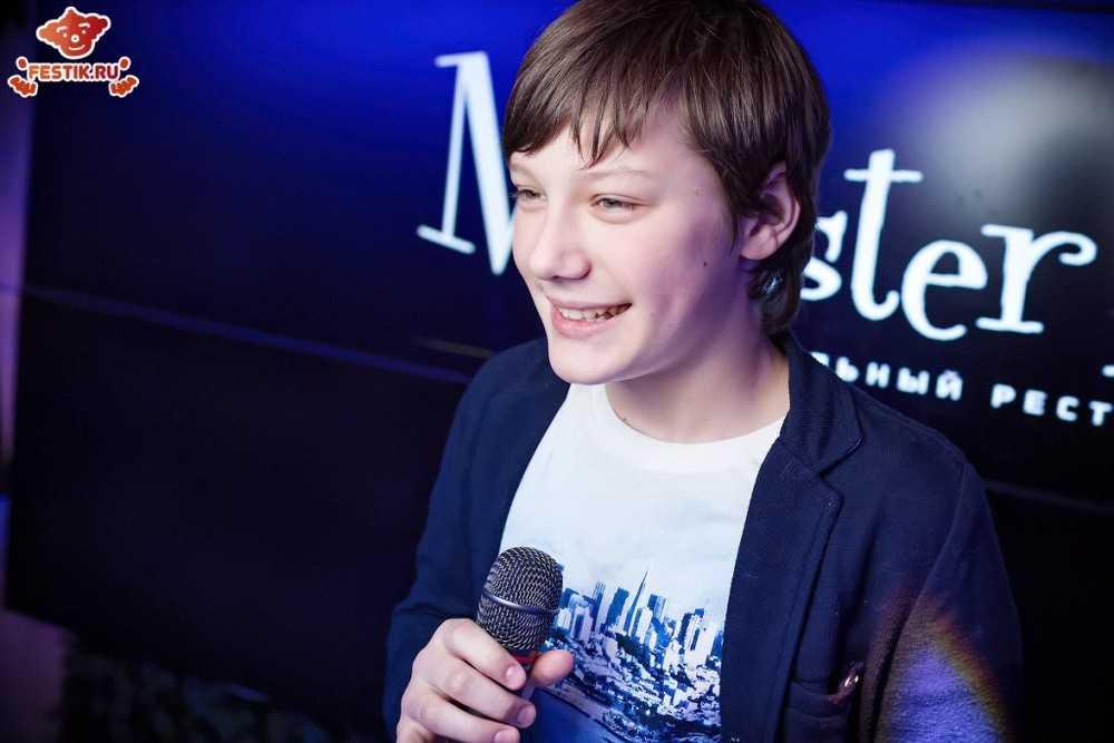 fotootchet-8-marta-8-marta-2016-festik-moskva-31