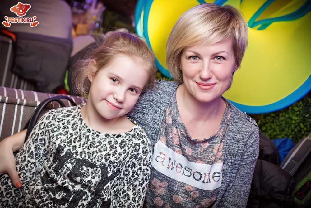 fotootchet-8-marta-8-marta-2016-festik-moskva-44