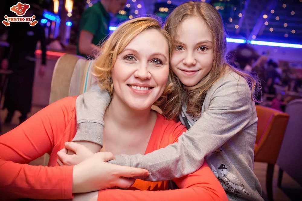 fotootchet-8-marta-8-marta-2016-festik-moskva-5