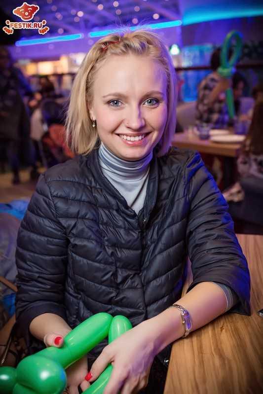 fotootchet-8-marta-8-marta-2016-festik-moskva-58