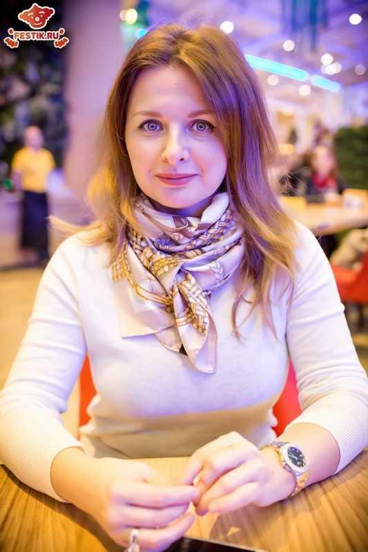 fotootchet-8-marta-8-marta-2016-festik-moskva-7
