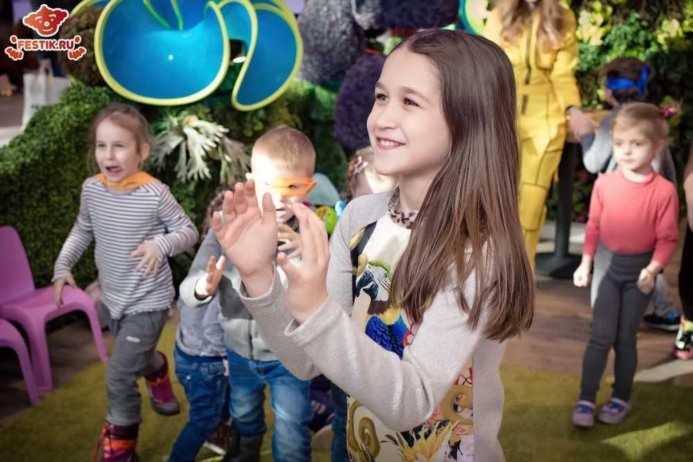 fotootchet-cherepashki-nindzya-v-gostyah-u-monstrov-20-marta-2016-festik-moskva-41