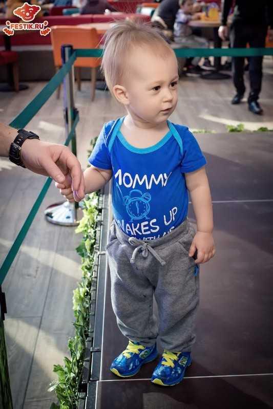fotootchet-cherepashki-nindzya-v-gostyah-u-monstrov-20-marta-2016-festik-moskva-54