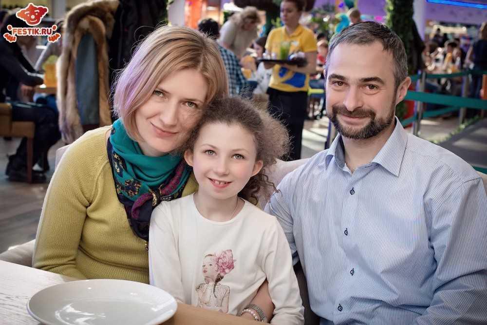 fotootchet-cherepashki-nindzya-v-gostyah-u-monstrov-20-marta-2016-festik-moskva-61