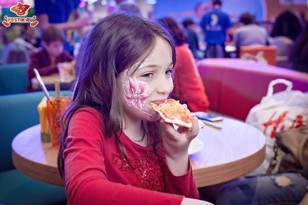 fotootchet-chudesa-himii-28-fevralya-2016-festik-moskva (74)