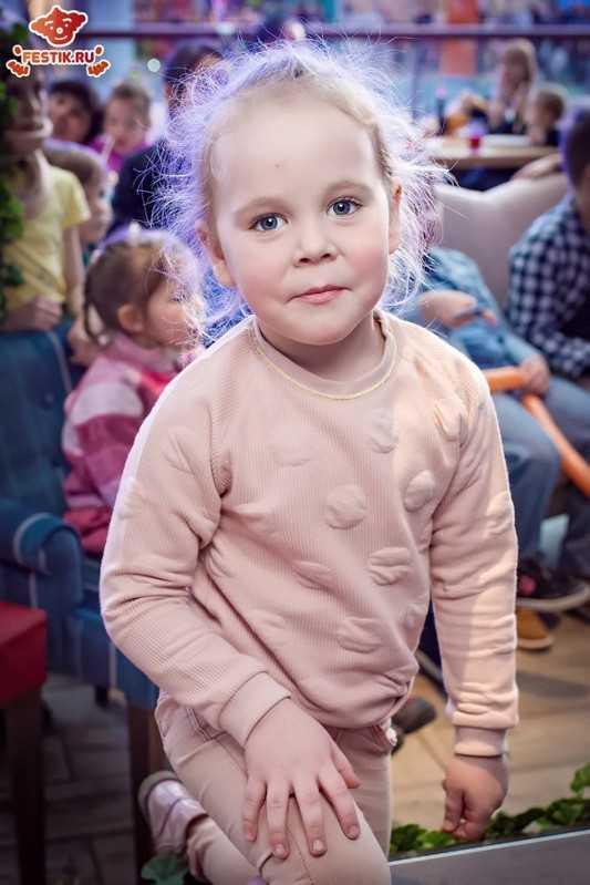 fotootchet-chudesa-himii-28-fevralya-2016-festik-moskva (86)