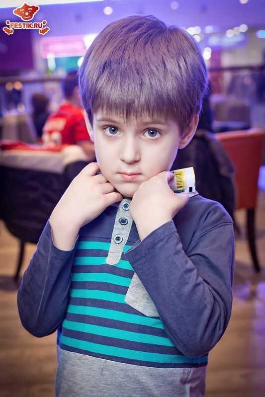 fotootchet-igraem-s-dartom-veyderom-27-fevralya-2016-festik-moskva (1)