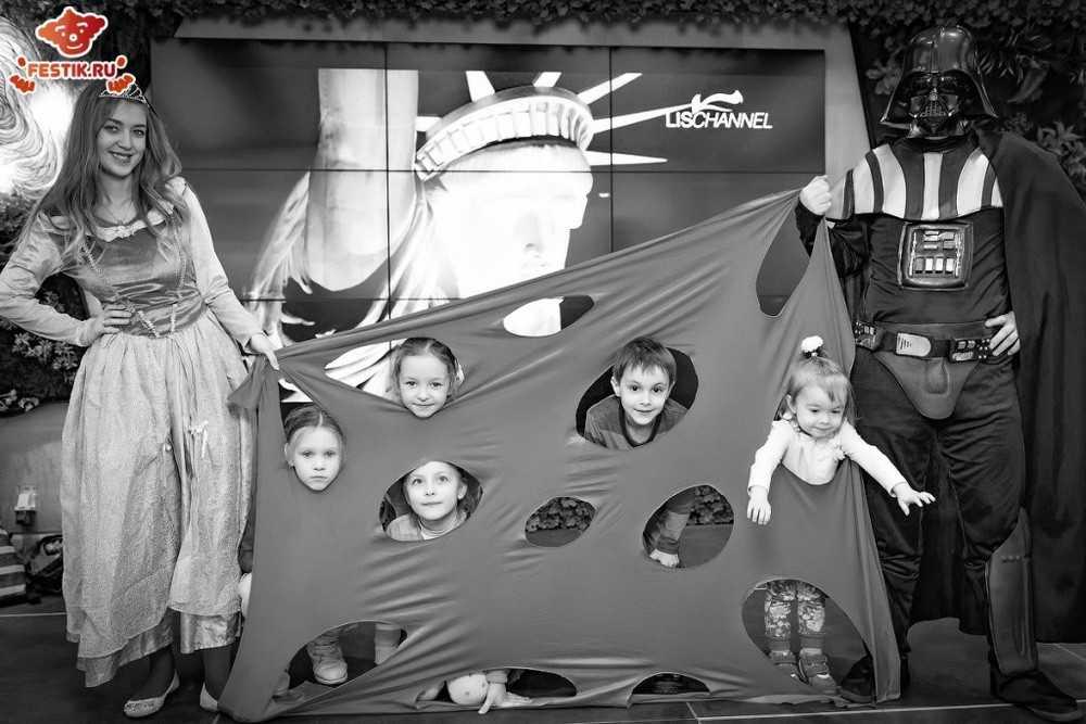 fotootchet-igraem-s-dartom-veyderom-27-fevralya-2016-festik-moskva (34)