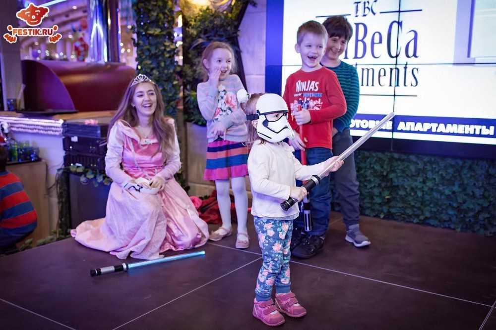 fotootchet-igraem-s-dartom-veyderom-27-fevralya-2016-festik-moskva (35)