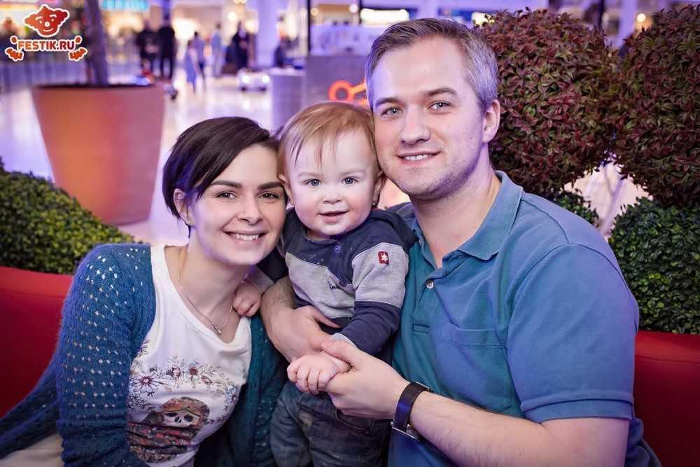 fotootchet-igraem-s-dartom-veyderom-27-fevralya-2016-festik-moskva (39)