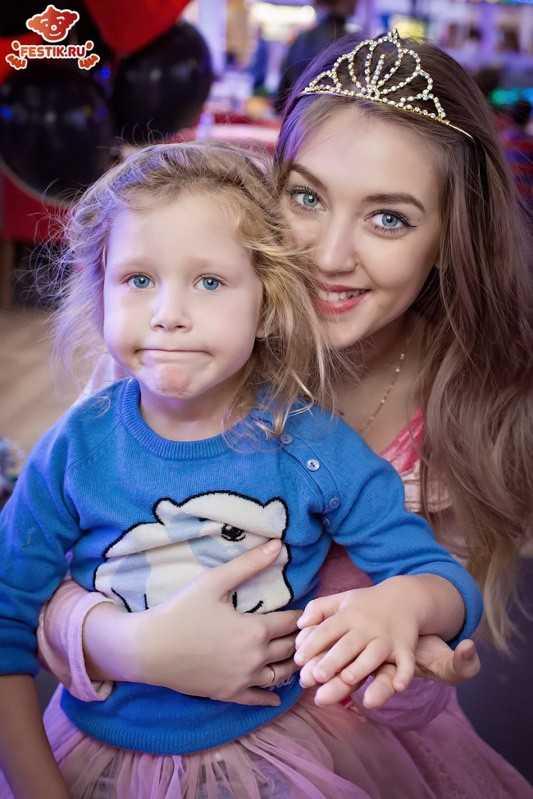 fotootchet-igraem-s-dartom-veyderom-27-fevralya-2016-festik-moskva (4)