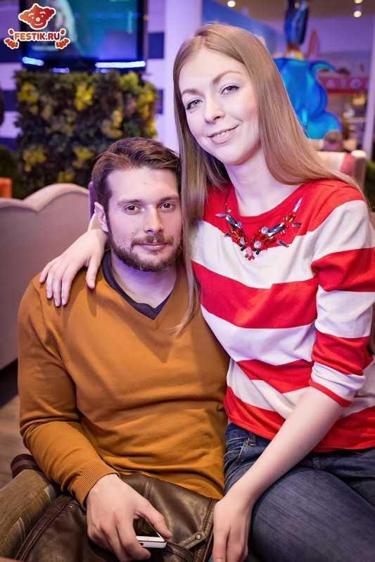fotootchet-igraem-s-dartom-veyderom-27-fevralya-2016-festik-moskva (44)