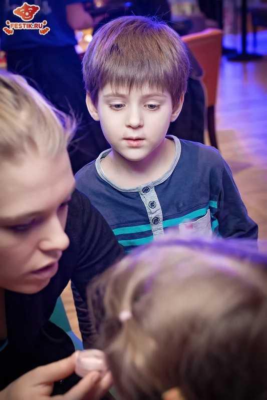 fotootchet-igraem-s-dartom-veyderom-27-fevralya-2016-festik-moskva (7)