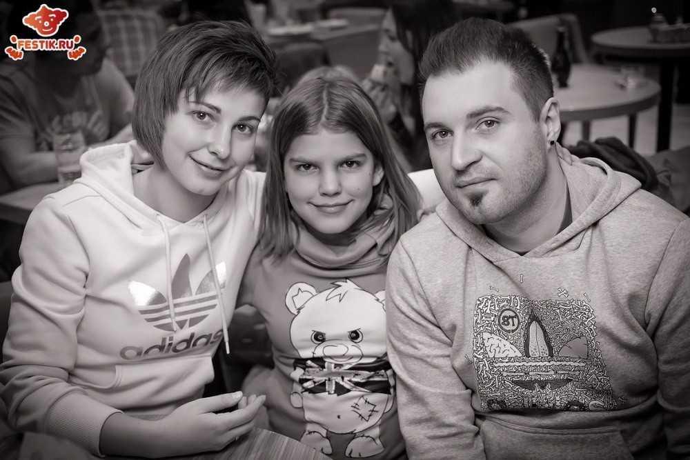 fotootchet-kosmicheskaya-maslenitsa-13-marta-2016-festik-moskva-10