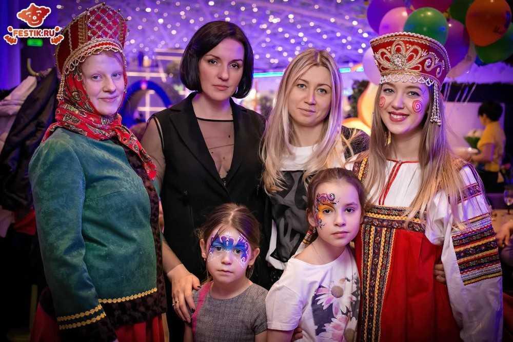 fotootchet-kosmicheskaya-maslenitsa-13-marta-2016-festik-moskva-16