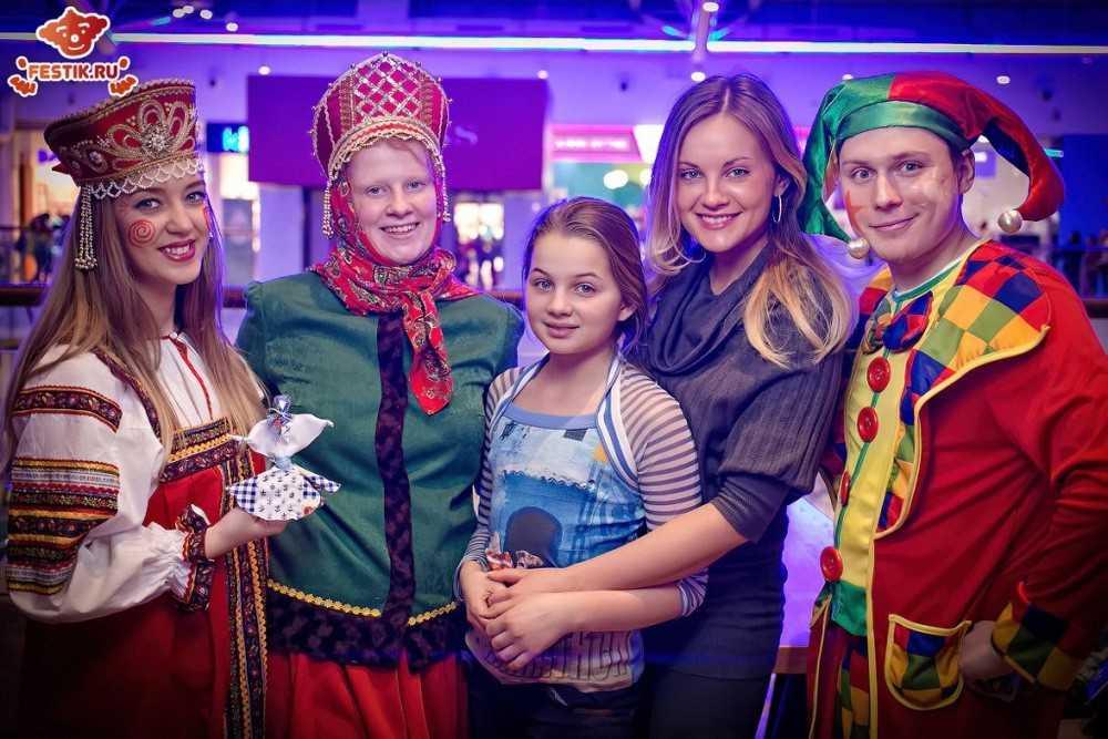 fotootchet-kosmicheskaya-maslenitsa-13-marta-2016-festik-moskva-18