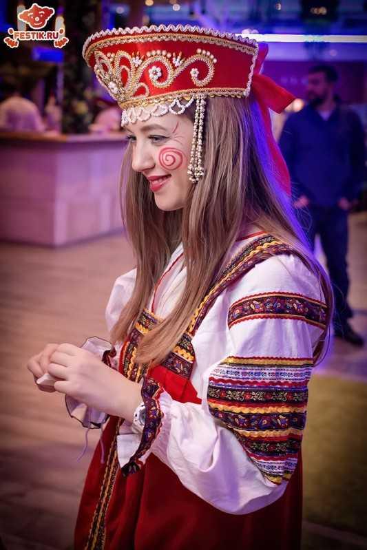 fotootchet-kosmicheskaya-maslenitsa-13-marta-2016-festik-moskva-21