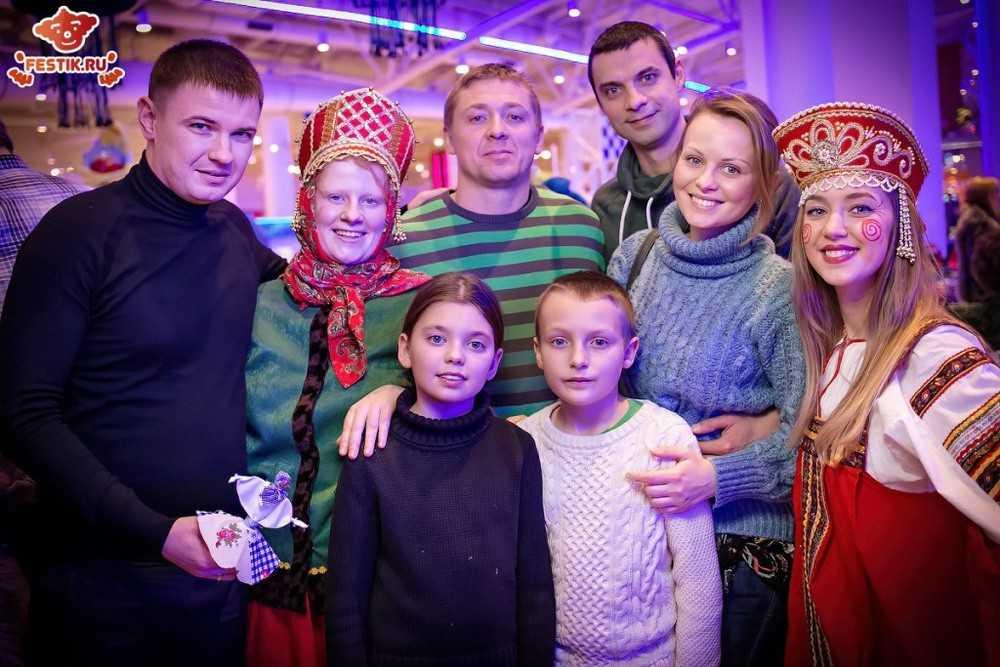 fotootchet-kosmicheskaya-maslenitsa-13-marta-2016-festik-moskva-24