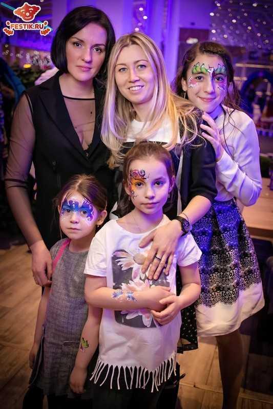 fotootchet-kosmicheskaya-maslenitsa-13-marta-2016-festik-moskva-26
