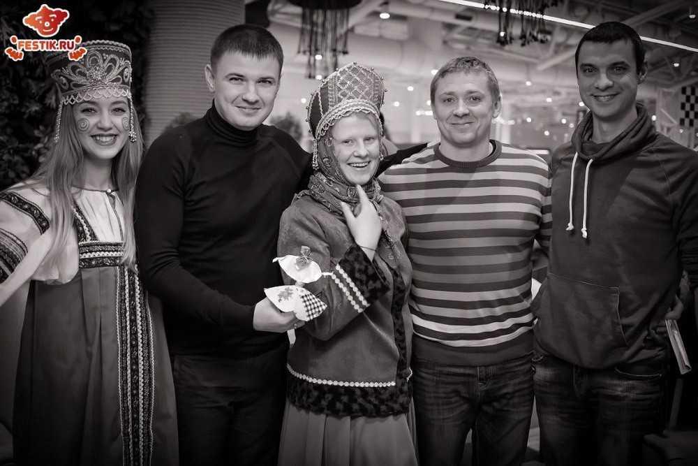 fotootchet-kosmicheskaya-maslenitsa-13-marta-2016-festik-moskva-27