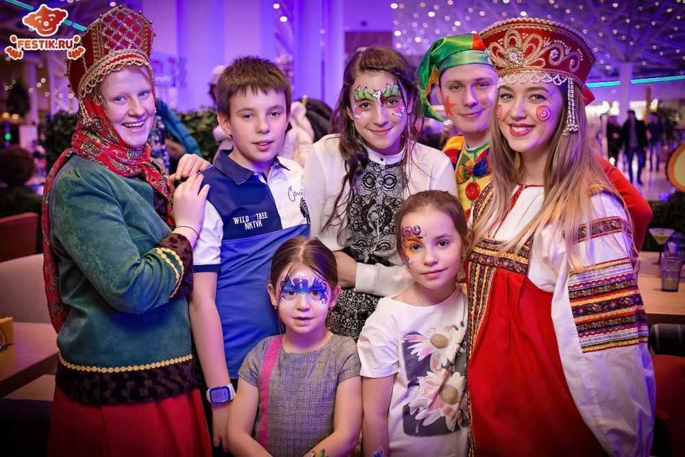 fotootchet-kosmicheskaya-maslenitsa-13-marta-2016-festik-moskva-30